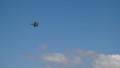 [札幌][航空ページェント2014] F-16飛行展示