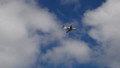 [札幌][航空ページェント2014] U-4他用途支援機