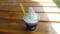 ジョルジォ・カッパーナ ソフトクリーム