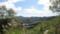 藻岩山、大倉山@三角山山頂