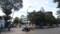 休憩@道の駅マオイの丘公園