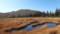 池塘群・2