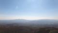 [蘭越][ニセコ沼めぐり] 昆布岳方面@シャクナゲ岳山頂