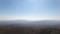 昆布岳方面@シャクナゲ岳山頂