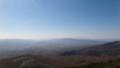 [蘭越][ニセコ沼めぐり] 黒松内方面@シャクナゲ岳山頂