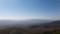 黒松内方面@シャクナゲ岳山頂