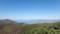 岩内方面@@シャクナゲ岳山頂
