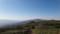 シャクナゲ岳方面@チセヌプリ山頂