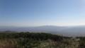 [蘭越][ニセコ沼めぐり] 昆布岳方面@チセヌプリ山頂