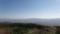 昆布岳方面@チセヌプリ山頂