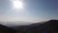 [蘭越][ニセコ沼めぐり] 黒松内方面@ニトヌプリ山頂