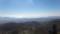 駒ヶ岳遠望@山頂