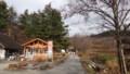 [富良野] 五郎の石の家
