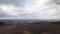麓郷展望台からの眺め