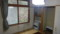 宿泊部屋・2