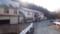 朝のオソウシ温泉・1