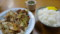 北華飯店 回鍋肉定食