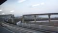 [宮城] BRT車窓の景色・7