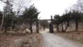 [岩手] ふるさと村 門前