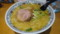 麺や翔 みそ