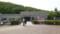 歌川国芳展