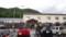 豊平峽温泉
