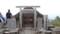 手稲神社奥宮