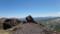 ニセ金庫岩