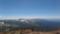 トムラウシ、十勝岳連峰@山頂