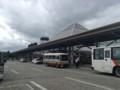 [松本] 信州まつもと空港