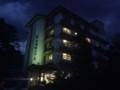 [駒ヶ根][温泉] 駒ヶ根温泉ホテル