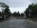 [松本] 松本城