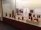 博物館展示物・7