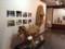 博物館展示物・8
