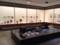 博物館展示物・9