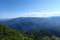 ニセカウ@黒岳山頂