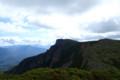[上川][登山][大雪山] 黒岳@桂月岳山頂