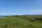 右・斜里岳、左・海別岳