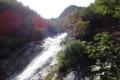 [清里][斜里岳] 万丈の滝