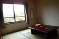 [上川][温泉] 6畳部屋