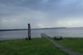 [浜頓別] クッチャロ湖
