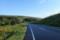 宗谷丘陵へ