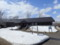 宮島沼 水鳥湿地センター