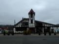 [ニセコ] ニセコ駅