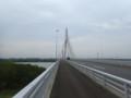 [江別]見原大橋