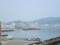 いつもの小樽港