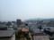 船見坂上から見る小樽市街