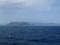 函館山が見えてきた