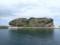 日司漁港・1