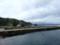 日司漁港・2